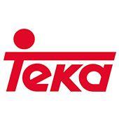Reparación electrodomésticos Teka