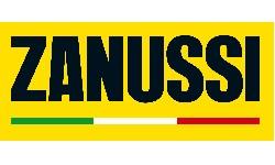 Reparación electrodomésticos Zanussi