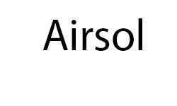 Reparación electrodomésticos Airsol