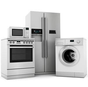 servicios-electrodomesticos